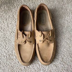 Sperry Women's Conway Boat Shoes